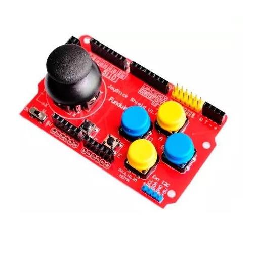 joystic-arduino-1.jpg