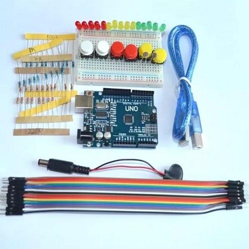 kiit-arduino-1.jpg