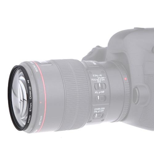 kit-4-filtros-macro-52-mm-2.jpg