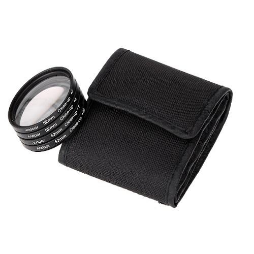 kit-4-filtros-macro-52-mm-7.jpg