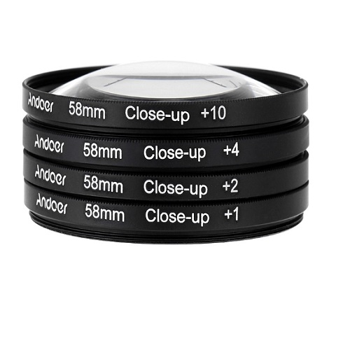 kit-4-lente-andoer-58-mm-1.jpg