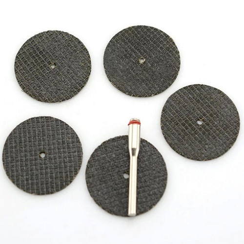 kit-disco-corto-dremel-mini-diamnte-4.jp