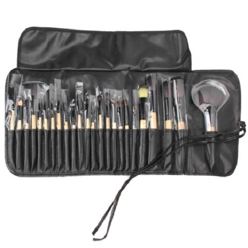 kit-maquillaje-24-piezas-1.jpg