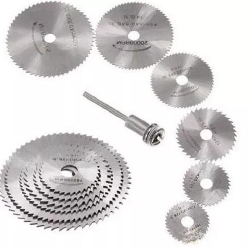 kit-mini-sierras-circulares-1.jpg