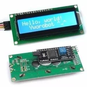 lcd1602i2c-integrado-1.jpg