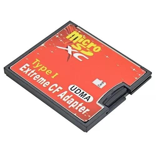 lector-compact-flash-rojo-1.jpg