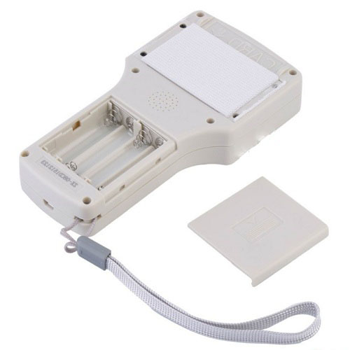 lector-y-copiador-de-tarjet-rfid-13.6-mh