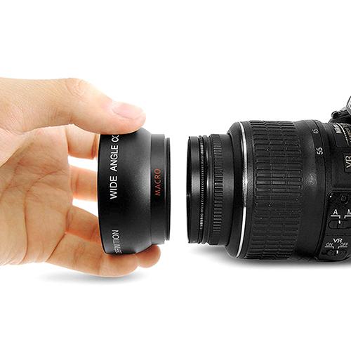 lente52mm1.jpg