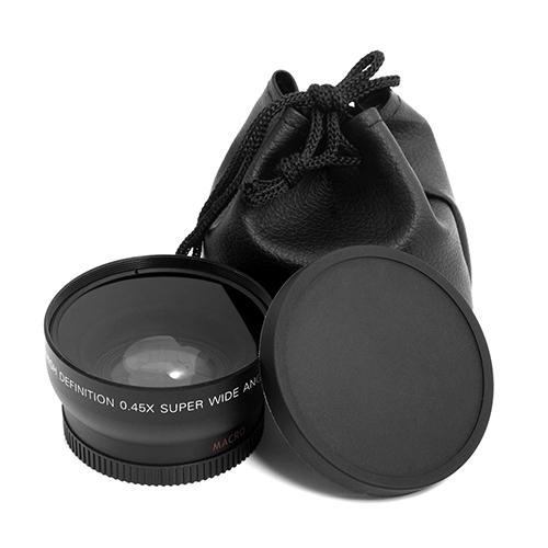 lente52mm2.jpg