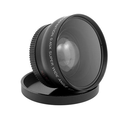 lente52mm3.jpg