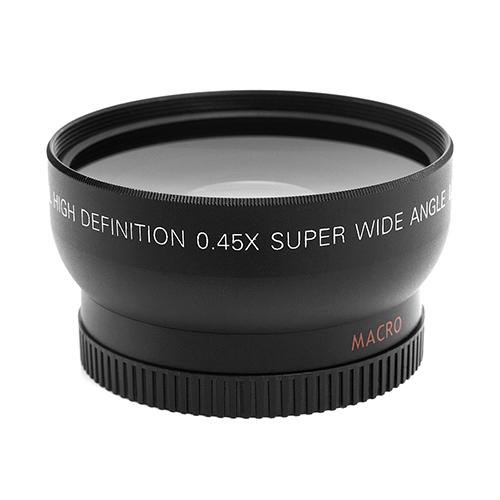 lente52mm4.jpg