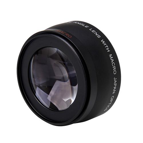 lente52mm6.jpg