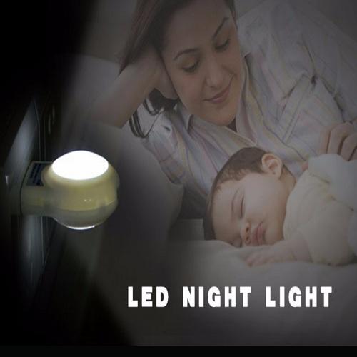 luz-led--espanta-cuco-luz-emergencia-1.j