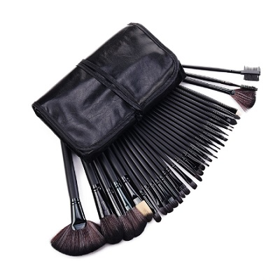 maquillaje-pinceles-negro-2-.jpg