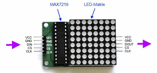 max7219b.jpg