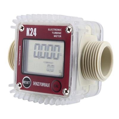 medidor-de-flujo-K24-1.jpg