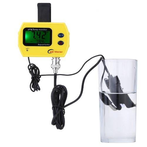 medidor-de-ph-y-temperatura-profesional-