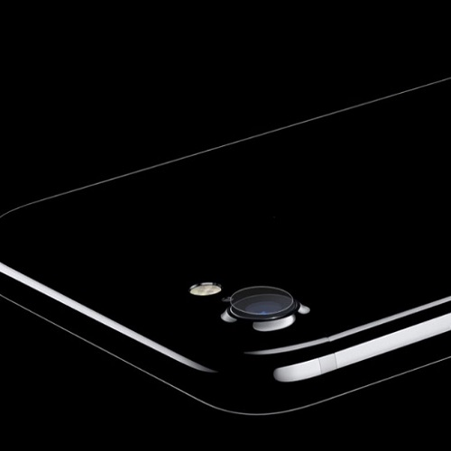 mica-vidrio-iphone-8-1.jpg