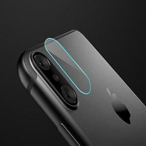 mica-vidrio-iphone-x-1.jpg