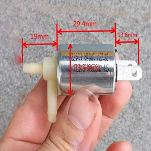 micro-valvula-agua-gas-12v-2.jpg