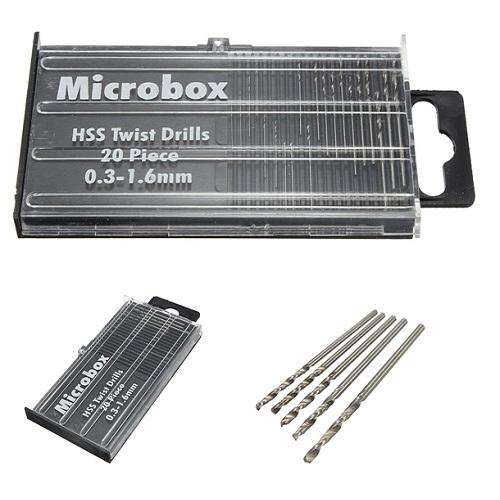 microbox-2.jpg