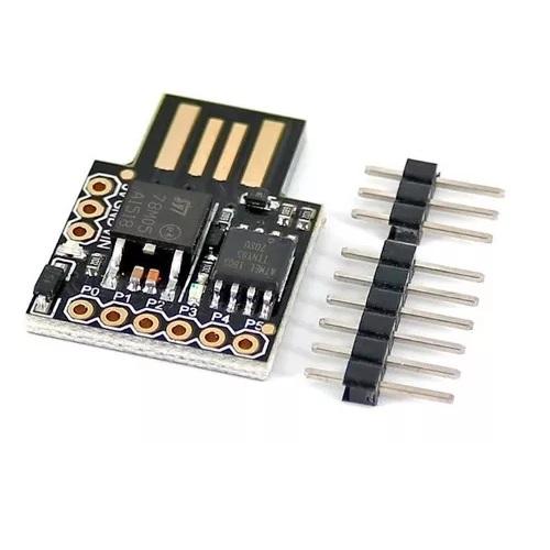 microcontrolador-usb-attiny85-1.jpg