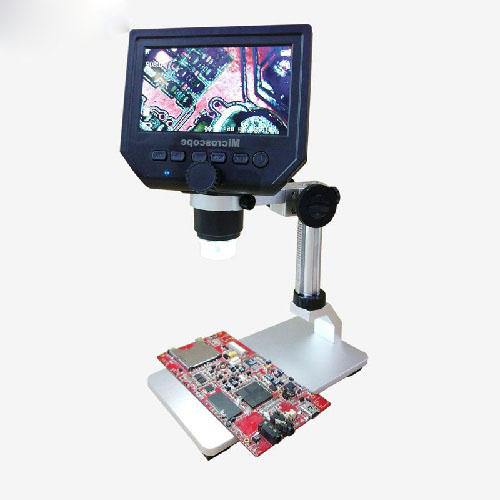 microcopio-para-placas-1.jpg