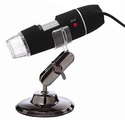 microscopio500xb.jpg