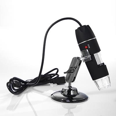 microscopio500xc.jpg