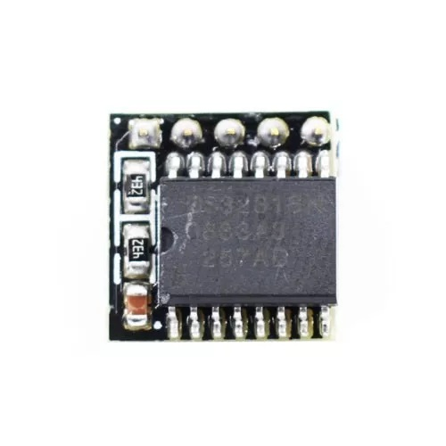 mini-RTC-DS3231--1.1.2.jpg