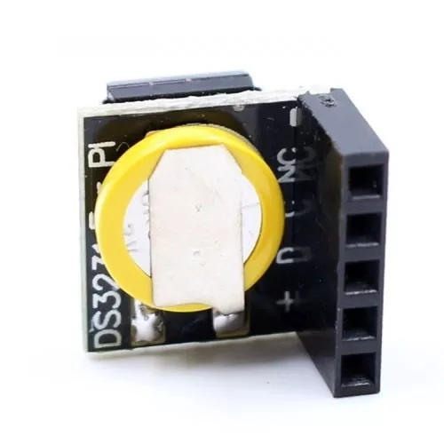 mini-RTC-DS3231-1.1.jpg