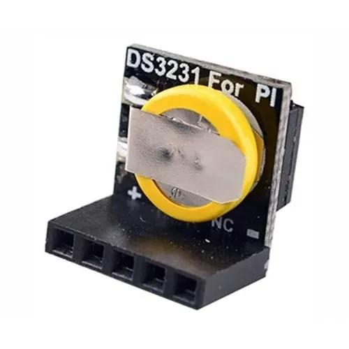 mini-RTC-DS3231-1.jpg