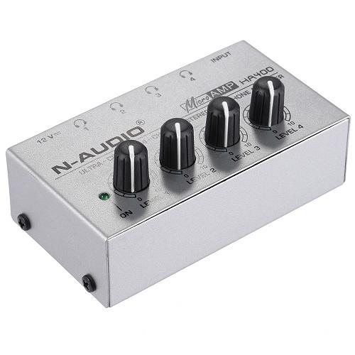 mini-amplificador-ha4000--1.1.jpg