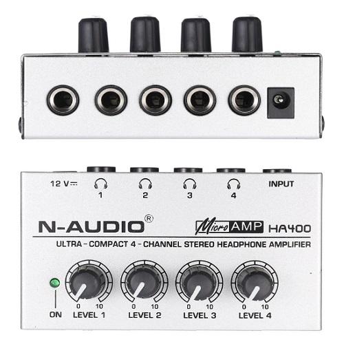 mini-amplificador-ha4000-2.jpg