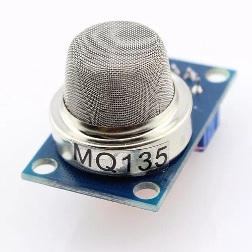 modulo-Mq135--1.jpg