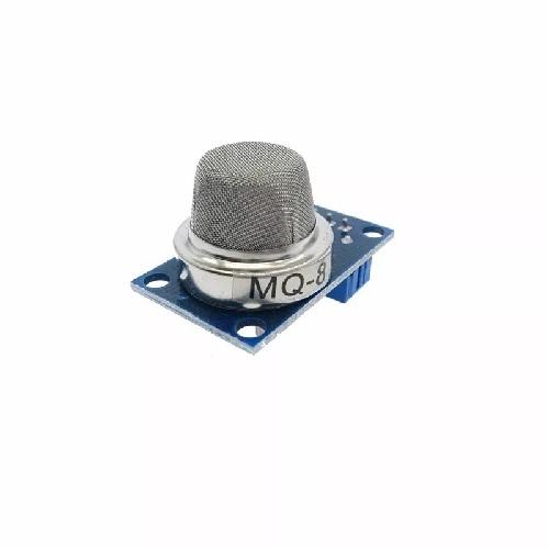 modulo-Mq8--1.jpg
