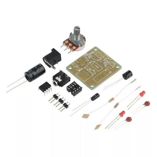 modulo-amplificador-lm386-1.jpg