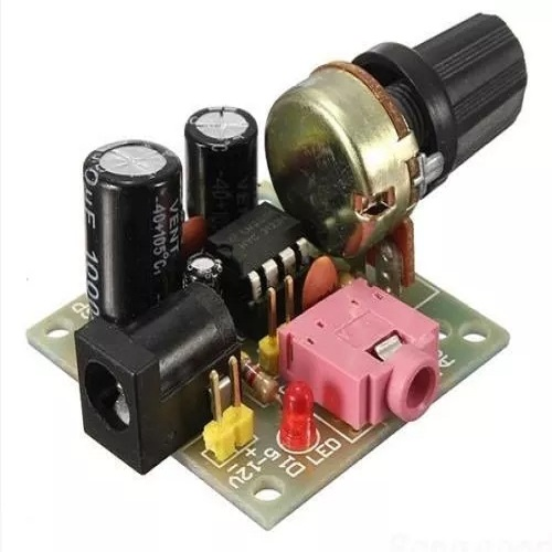 modulo-amplificador-lm386-2.jpg