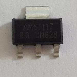 modulo-ams117-1.jpg
