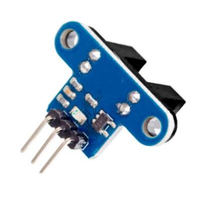 modulo-de-sensor-de-velocidad-de-detecio