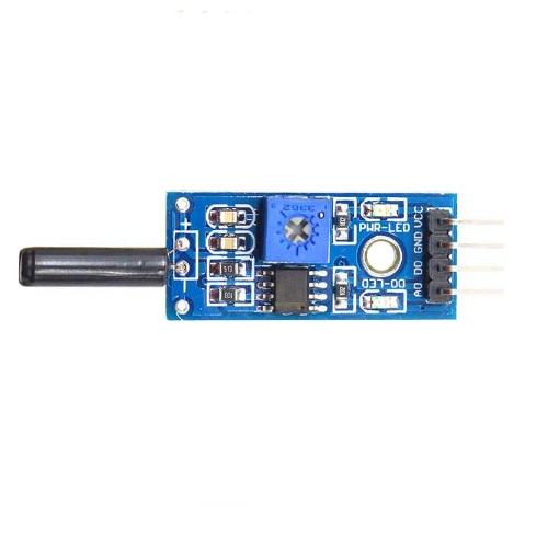 modulo-de-vibracion-sensor-de-alarma-1.j