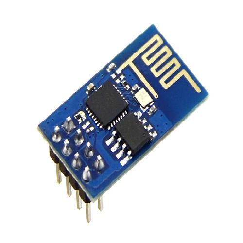 modulo-esp8266-1.jpg