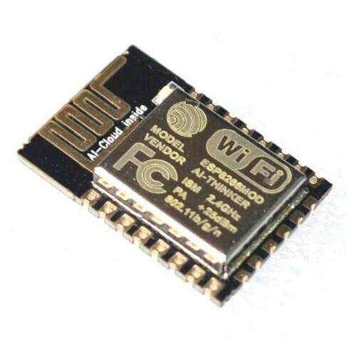 modulo-esp8266-esp12-arduino-pic-1.jpg