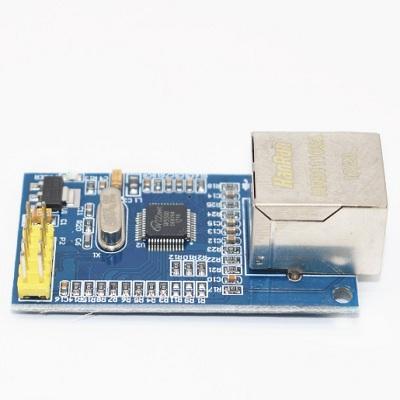 modulo-ethernet-W550-1.jpg