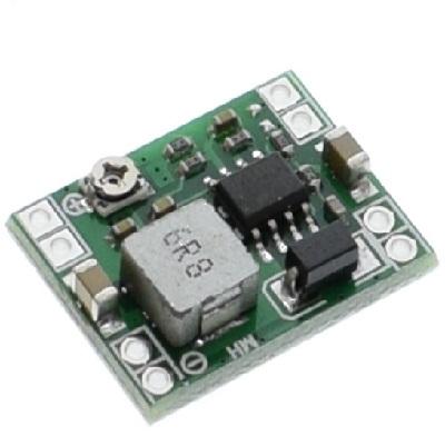 modulo-lm2596-MP1584.jpg