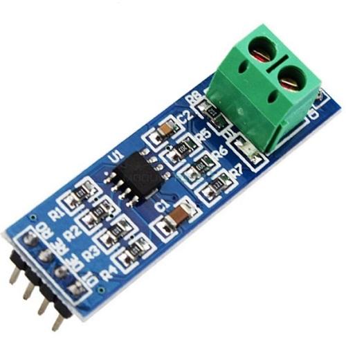 modulo-rs485-ttl-max485csa-1.jpg