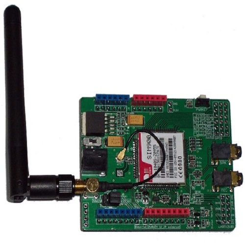 modulo-sim900-1.jpg
