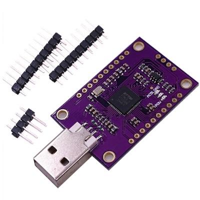 modulo-spi-I2c-Fifo-1.jpg
