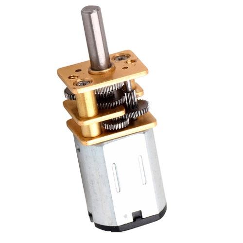 motor-N20-6-V-1.jpg