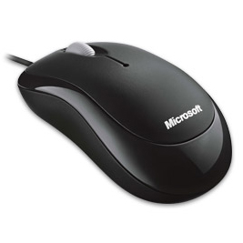 mousebasic1.jpg